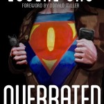 "Book Review: ""Overrated"" by Eugene Cho"