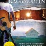 Movie Review: Ragamuffin, the Rich Mullins Story (DVD)