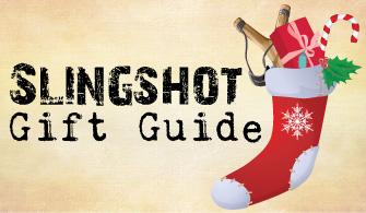 Slingshot-Gift-Guide