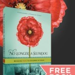 A Free (yes FREE) Book for Each of You!!!