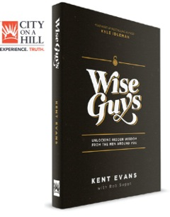 WiseGuys book-and-logo3-500x637