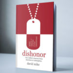 Dishonor-Book-Cover-232x300