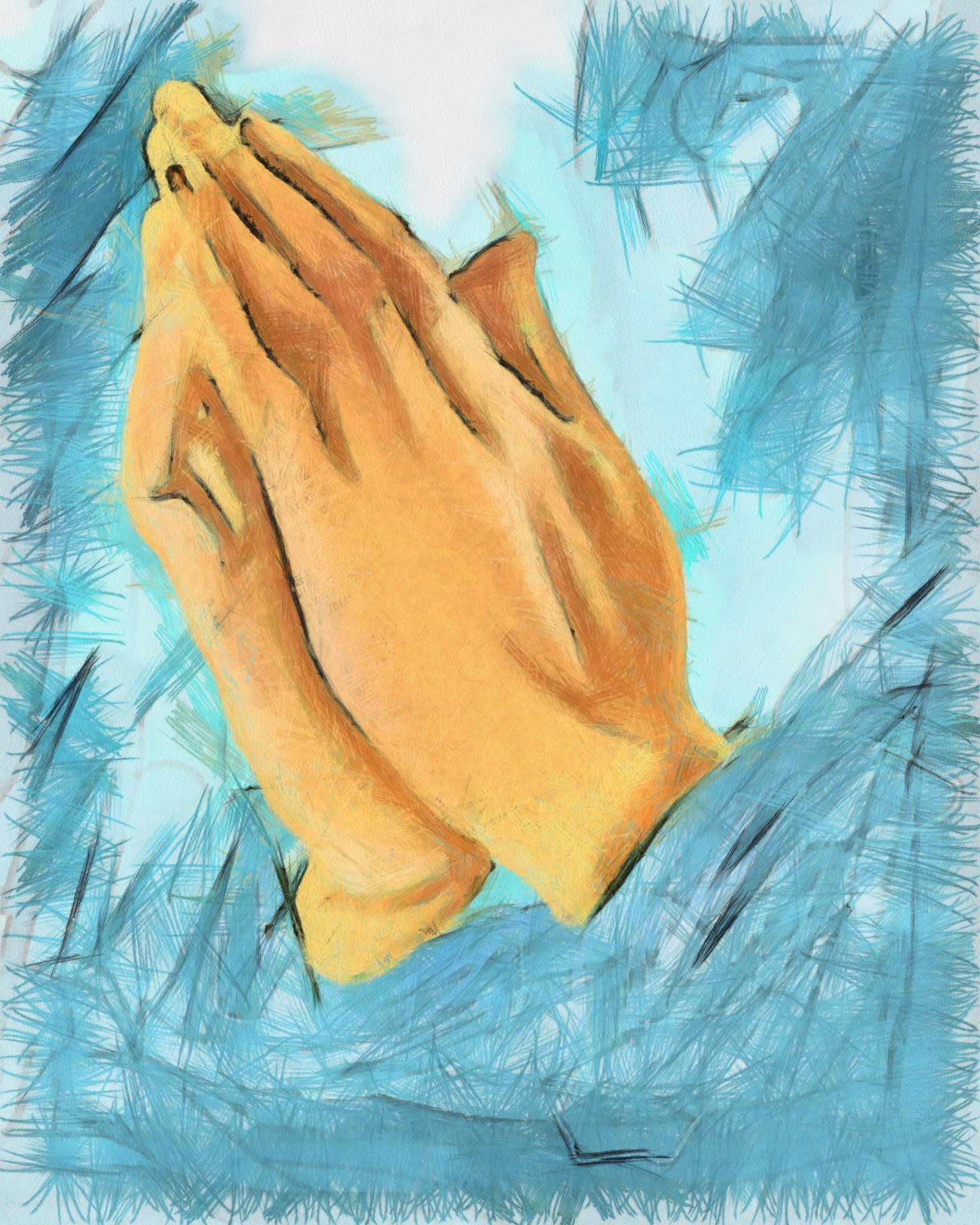 praying-hands-1401977631JxQ
